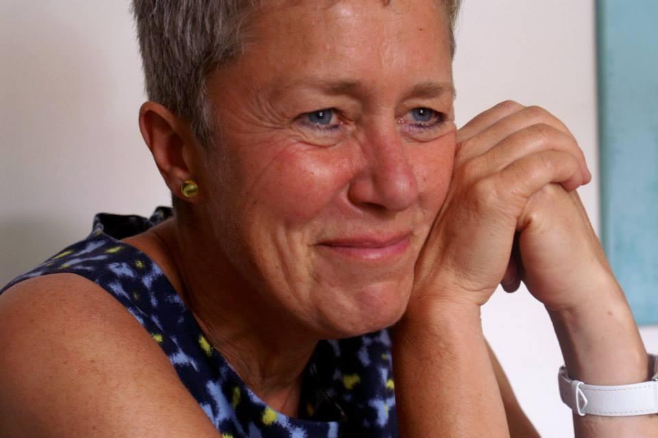 Ma's profile pic